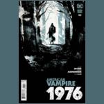 AMERICAN VAMPIRE 1976 #4 (OF 9) CVR A RAFAEL ALBUQUERQUE (MR)