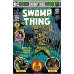 SWAMP THING GIANT 2
