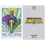 EMPYRE #3 (OF 6) 2ND PTG CHRISTOPHER VAR
