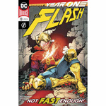 FLASH #73