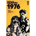 AMERICAN VAMPIRE 1976 #6 (OF 9) CVR A RAFAEL ALBUQUERQUE (MR)