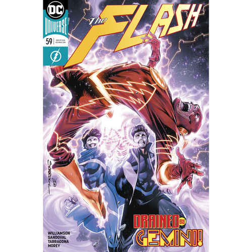 FLASH #59