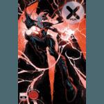 X-MEN #16 COELLO KNULLIFIED VAR
