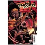 SWORD #3 KIB