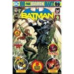 BATMAN GIANT 2