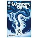 WONDER GIRL #2 CVR A JOELLE JONES