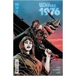 AMERICAN VAMPIRE 1976 #8 (OF 10) CVR B DANI CARD STOCK VAR (MR)