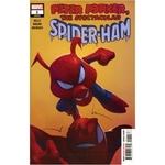 SPIDER-HAM 1 OF 5