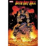 BETA RAY BILL #4 (OF 5)