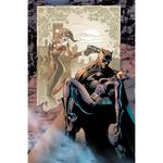 DOLLAR COMICS BATMAN 613
