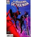AMAZING SPIDER-MAN #54 1:10 Goulden PS4 Variant
