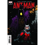 ANT-MAN 2 OF 5