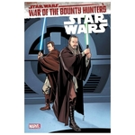 STAR WARS #16 SPROUSE LUCASFILM 50TH VAR WOBH