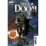 DOCTOR DOOM #7