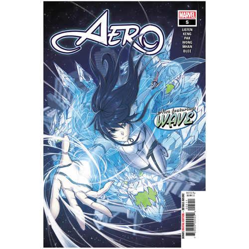 AERO 5