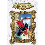 AMAZING SPIDER-MAN #59 LUPACCHINO MASTERWORKS VAR
