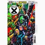 EMPYRE X-MEN #3 (OF 4)