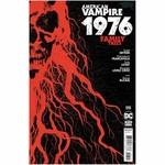 AMERICAN VAMPIRE 1976 #7 (OF 10) CVR A RAFAEL ALBUQUERQUE (MR)