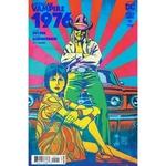 AMERICAN VAMPIRE 1976 #2 (OF 9) CVR B VAR (MR)