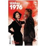 AMERICAN VAMPIRE 1976 #6 (OF 9) CVR B TULA LOTAY VAR (MR)