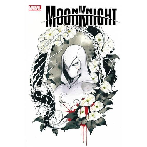 MOON KNIGHT #2 MOMOKO VAR