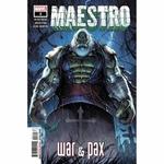 MAESTRO #3