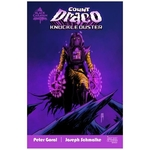 COUNT DRACO KNUCKLEDUSTER #1 (OF 5)
