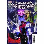 AMAZING SPIDER-MAN 46