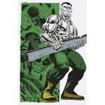 X-MEN #11 RODRIGUEZ DAYS OF FUTURE PAST VAR EMP