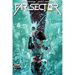 FAR SECTOR 3 OF 12 MR