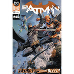 BATMAN 88