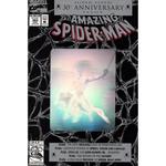 AMAZING SPIDER-MAN 365