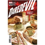 DAREDEVIL 14