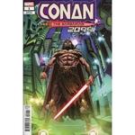 CONAN 2099 1 SLINEY VAR