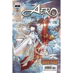 AERO #11