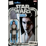STAR WARS RISE KYLO REN 1 OF 4 CHRISTOPHER ACTION FIGURE