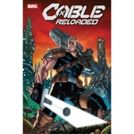 CABLE RELOADED #1 ANHL