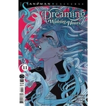 DREAMING WAKING HOURS #11 (MR)