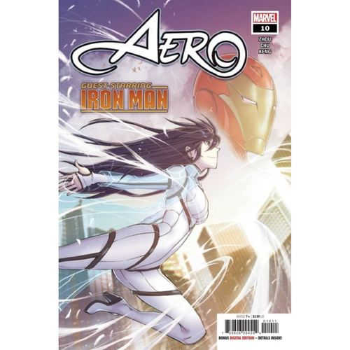 AERO #10
