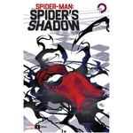 SPIDER-MAN SPIDERS SHADOW #1 (OF 4) FERRY VAR