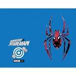 NON-STOP SPIDER-MAN #1 DIE CUT VAR