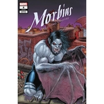 MORBIUS 4 RYP CONNECTING VAR