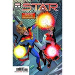 STAR #4 (OF 5)