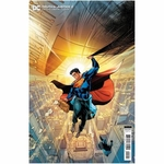 TRUTH & JUSTICE #2 CVR B RYAN BENJAMIN & RICHARD FRIEND VAR