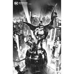 BATMAN 90 Third printing