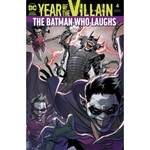 BATMAN SUPERMAN 4 YOTV ACETATE
