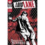 LOIS LANE 9 OF 12