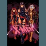 UNCANNY X-MEN 1 MARK BROOKS EXCLUSIVE