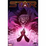 STAR 1 - LARRAZ VAR