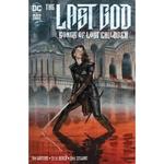 LAST GOD SONGS OF LOST CHILDREN #1 (ONE SHOT) (MR)